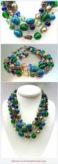 best 25 multi coloured necklaces ideas on pinterest collares