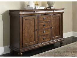 furniture of america kitchen servers furniture picgit com