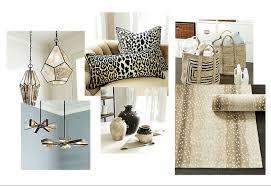 beautiful idea ballards rugs simple design devlin tufted rug