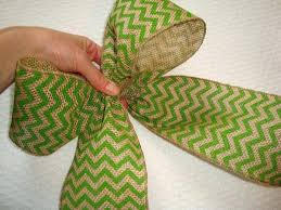 wholesale burlap ribbon burlap wired ribbon bazaraurorita