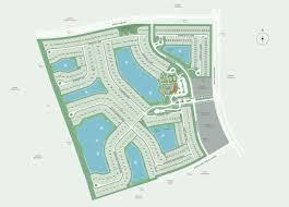 Estero Florida Map by Tidewater New Homes For Sale In Estero Fl 33965