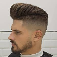 sukhe latest hair style picture rebonding hair style boy best hairstyle photos on pinmyhair for