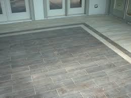 Outdoor Flooring Ideas Outdoor Porch Flooring Ideas Karenefoley Porch And Chimney Ever