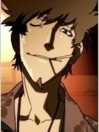 Meme Oshino Cosplay - meme oshino cosplay from monogatari series cosplayfu com