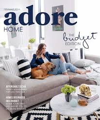 top 5 best online magazines for home decor lovers u2013 interior