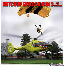 Explosion Meme - explosion memes best collection of funny explosion pictures