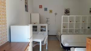 mini appartamento in affitto a grado citt罌 giardino zona terme