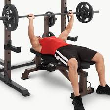 How To Strengthen Your Bench Press How To Increase Your Bench Press Gains Http Www Marcypro Com