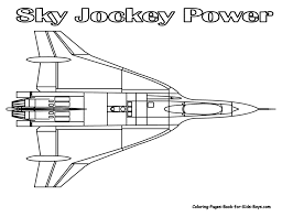 ferocious fighter jet planes coloring jet planes free coloring