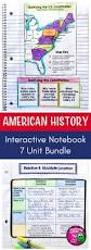 Usa States Map Quiz by Best 20 Us Geography Ideas On Pinterest Usa States Names