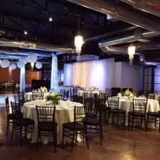 dallas wedding venues wedding venues in dfw wedding guide