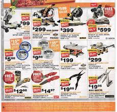black friday home depot sale home depot black friday pictures to pin on pinterest pinsdaddy