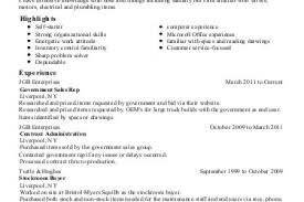 Sample Resume For Lab Technician by Resume Dental Lab Technician Sample Resume Dental Technician