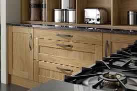 oak kitchen cabinet replacement doors solid oak kitchen cupboard doors kitchen