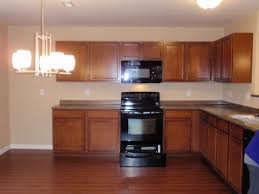 furniture kitchen cabinet kitchen unique drawer pulls handles cabinet and decorative knobs