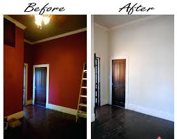 bedroom color wheel paint good room colors good colors to paint