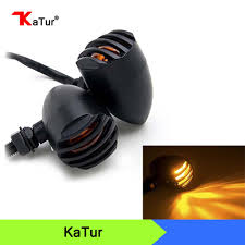 online get cheap harley led turn signals aliexpress com alibaba