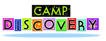 camp discovery epilepsy foundation of michigan