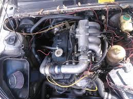 peugeot 505 1985 peugeot 505 turbo f s f t 2500