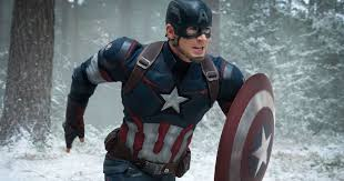 captain america spirit halloween special effects makeup superhero movies captain america