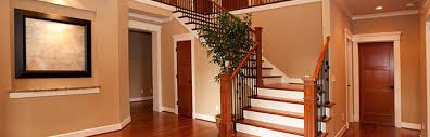 interior home painters bradenton interior home painting honey do home repair