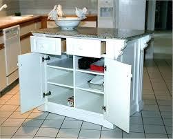 wheels for kitchen island kitchen islands on casters casters for kitchen island kitchen