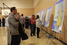 Home Design Jobs Edmonton Oleskiw River Valley Park Master Plan City Of Edmonton