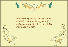 Getting Married Quotes 52 Funny And Happy Marriage Quotes With Images Word Quotes