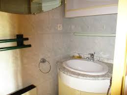 chambre d hote miramont de guyenne chambres d hôtes moulin de la philippe chambres d hôtes miramont de