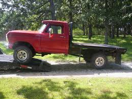 79 Ford F150 Truck Bed - f 250 flatbed convertion ford truck enthusiasts forums