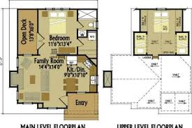 cottage house floor plans 14 tiny cottage house floor plan tiny house floor plans