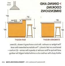 kitchen island width what is the average size of a kitchen descargas mundiales com