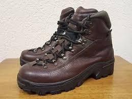 womens boots size 8 5 s columbia elkridge boot ii omni tech waterproof hiking
