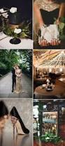 glamorous new year u0027s eve wedding ideas in black u0026 gold masking