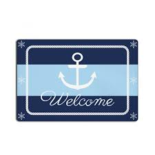 Sailor Themed Bathroom Accessories Bathroom Design Wonderful Bathroom Decor Anchor Themed Bathroom