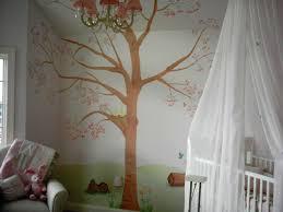 decorative painting techniques for walls gorgeous home design