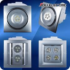 kitchen bathroom ceiling exhaust fan with led light buy ceiling