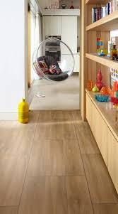laminate flooring information carpet fit wales