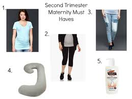 second maternity clothes second trimester maternity must haves fancy momma