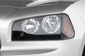 2010 dodge charger sxt check engine light 2010 dodge charger reviews and rating motor trend
