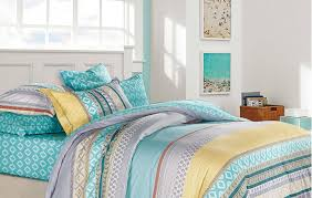 Pottery Barn Toile Bedding Bedding Set Impressive Yellow And Grey Super King Bedding