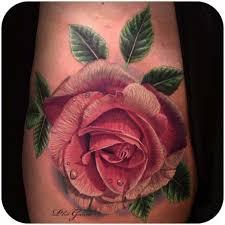 rose tattoos page 12 tattooimages biz