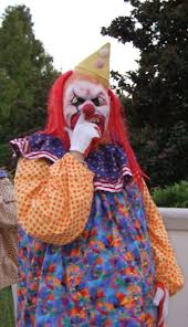 clowns for birthday themishmash don t send in the clowns 11 clowns you
