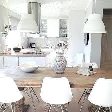 deco cuisine salle a manger salle a manger blanche les 13 meilleures images du tableau dacco