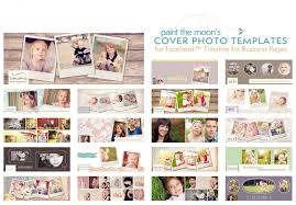 best 25 cool facebook cover photos ideas on pinterest cool