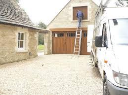 extensions ian nurden roofing and building chippenham wiltshire