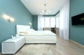 tendance deco chambre tendance chambre adulte peinture pour chambre couleur de chambre