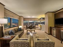 vdara 2 bedroom suite vdara s biggest penthouse 2 br stunning 2 homeaway