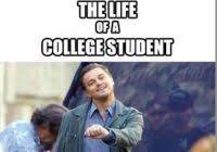 Hilarious College Memes - amazing hilarious college memes funny colorado college memes are