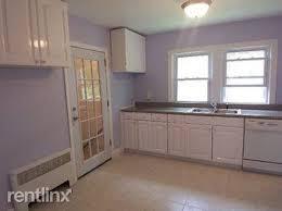 Average Rent For One Bedroom Apartment In Boston Oak Square Brighton Ma Apartments For Rent Realtor Com